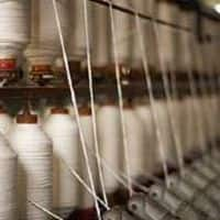 India Ratings revises cotton outlook upwards by a notch