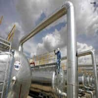 Cairn India, Vedanta merger sealed with revised terms