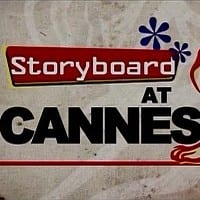 Storyboard at Cannes: Abhijit Shetty's diary