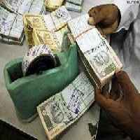 '70% want charges imposed on cash transactions to be removed'
