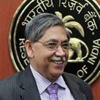 Payment banks aren't financially inclusive: Chakrabarty