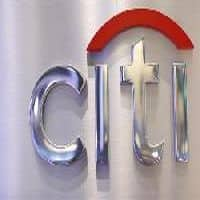 Citi, US $7-bn settlement announcement expected today