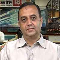 Stay positive on Nifty; RIL, HUL to lead next week: Narayan