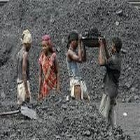 Coal block auction begins: Ambanis, Adanis in the race