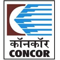 Citi, SBI Caps, 6 others in race to manage concor sale