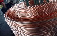 Sell MCX Copper June; target of Rs 374: Way2Wealth