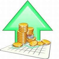 Canara Bank gains 2% on Rs 1000 cr fund raising plan