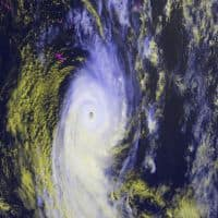 Cyclone Nilofar to hit Gujarat as 'depression'