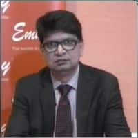 Mkt may stay buy-on-dip despite mixed fundamentals: Emkay