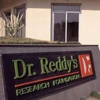 Go long in Dr Reddy's Labs: Mayuresh Joshi