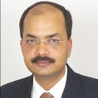 Hopeful of more defence reforms in future: Deba Mohanty