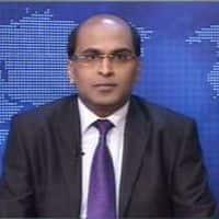 Experts very bullish on mkt; upbeat on financials, autos