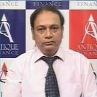 BHEL's order pipeline to remain strong for 2-years: Antique