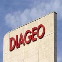 Diageo CEO takes pay cut in FY14, no hike this year