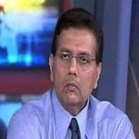 Can Budget kickstart the growth cycle? India Inc speaks