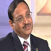 ONGC may spend $7 bn to develop east coast block: DK Sarraf