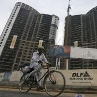 DLF-Sebi case: SAT adjourns hearing till Oct 30