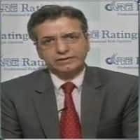 Expect FY15 to better for FY14 for ratings biz: CARE