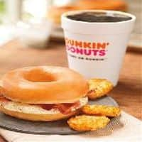 Dunkin Donuts to enter Chennai & Hyderabad mkt by next year