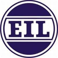 Govt fixes Rs 189/share as floor price to sell EIL's 10% stake