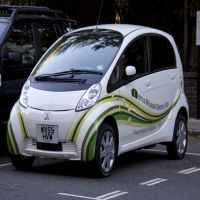 China's electric vehicle industry shaken by scandal