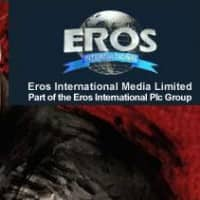 Eros, Mandhana shares gain as Salman's conviction stayed