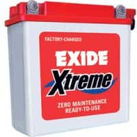 BoA ML raises target on Exide post Q1; stock at 3-year high