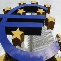 ECB ready to cut rates to boost euro zone economy