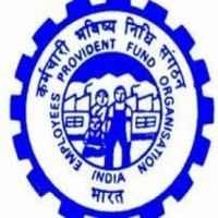 'Govt considering EPFO's voluntary pension scheme proposal'
