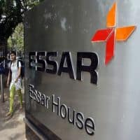 Essar Group to get Rs 1500-cr 'bridge equity' from US hedge fund