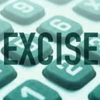 Petrol, diesel excise hikes fetched Rs 70k cr in FY16: Govt