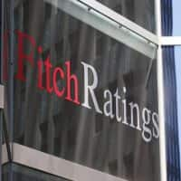 Efforts to meet 4.8% fiscal deficit credit positive: Fitch