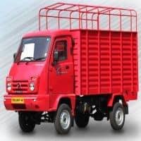 Force Motors Q4 profit up 59% on strong operational performance
