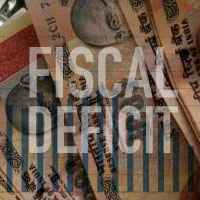 April-Oct fiscal deficit reaches 79.3% of full-year target