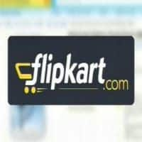 On expansion mode, Flipkart to hire 12,000 people this yr