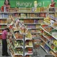 FMCG firms to see 5-6% drop in bottomline due to note ban