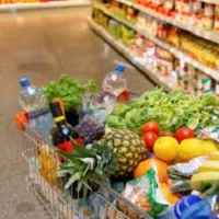 June CPI, WPI inflation ease, but cheer unlikely to sustain