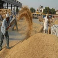 WTO: India rejects TFA without solving food security issue