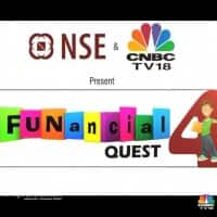 Watch Chandigarh finals of Funancial Quest Season 4