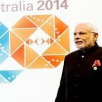 G20 plans investment initiatives in countries like India