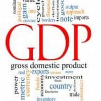 'Low inflation due to oil prices makes GDP computing tough'