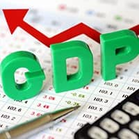 Girija Vyas raises questions over GDP figures