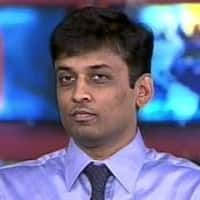 Expect new mkt highs; like IndusInd, Axis Bank: Ambit Cap