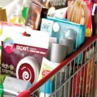 India's consumer spending likely to improve: Report