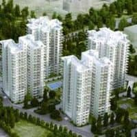 Godrej Properties up 3% on adding new project in Mumbai