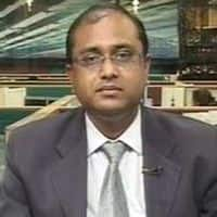 OMCs unlikely to see de-rating; HPCL top pick: Quant