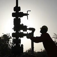ONGC Videsh to get stake in Myanmar oil and gas block