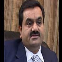 SBI to turn down Adani's $1 bn Australian loan request