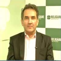 Union Budget 2015: It's net-net positive Budget; mkt fall immaterial: Religare