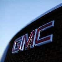 GM recalls 1.5 million more vehicles